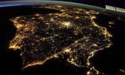 Las organizaciones ecologistas apoyan el plan de choque para rebajar el recibo de la luz y rechazan las presiones de las empresas