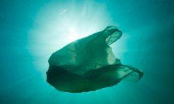 El coste real del plástico producido en 2019 supera los 3 billones de euros