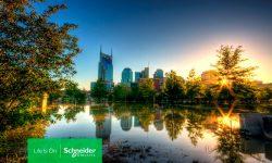 Schneider Electric apoya el Congreso Mundial de la UICN para luchar contra la pérdida de biodiversidad y proteger el medio ambiente