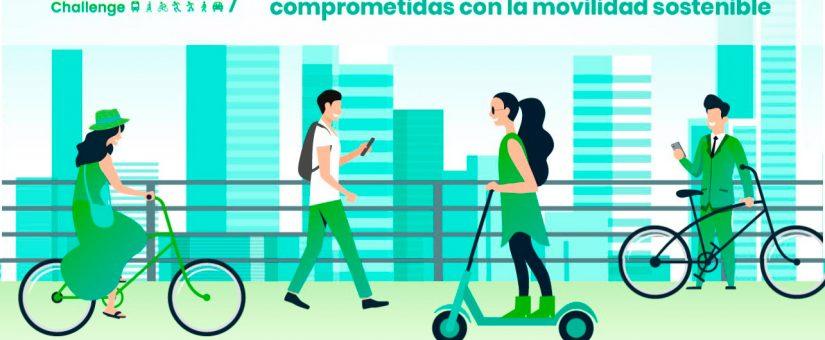Ciclogreen pone en marcha una nueva edición del Urban Mobility Challenge