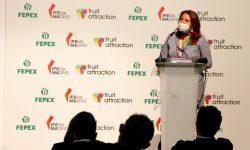 Mayor aprovechamiento de los fondos Next Generation para avanzar en la eficiencia del regadío