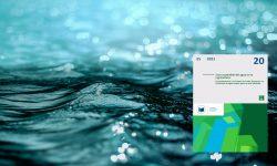La PAC no favorece la gestión sostenible del agua